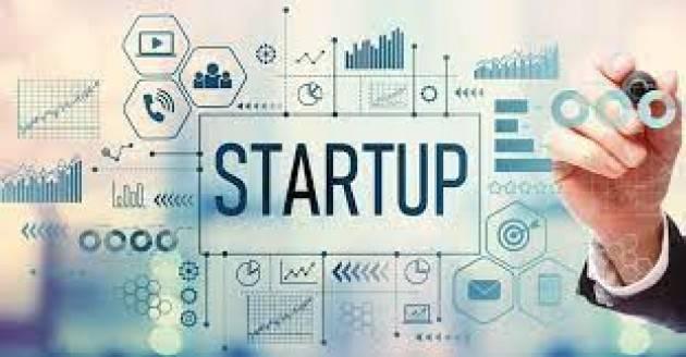 Startup: i dati a settembre 2021
