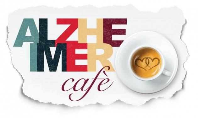Alzheimer Caffè CR Dopo Loriana Poli resta un mondo migliore | E. Azzoni