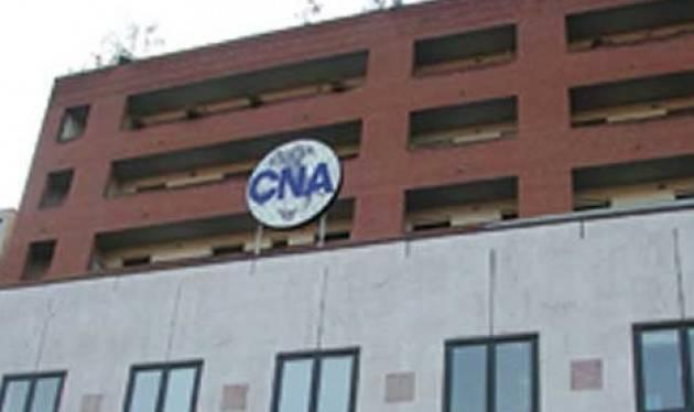 La CNA Cremona presenta il 'Premio Cambiamenti' 2021