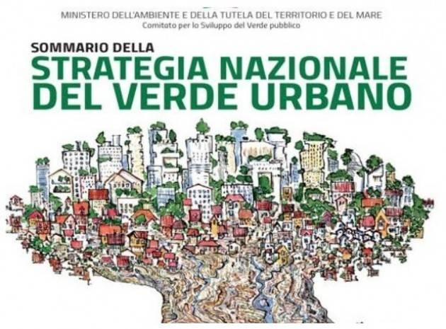 Cremona Inquinata Interrogazione Luca Nolli (M5S)