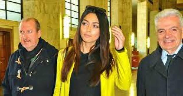 I giudici del Ruby Ter dispongono una perizia medica su Berlusconi