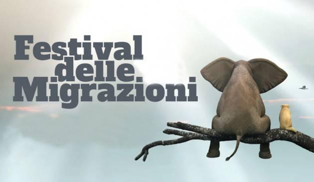 A Torino la 3° edizione del Festival delle Migrazioni