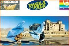 Kabul anno zero Incontro a Cremona il 16 settembre | Tavola della pace