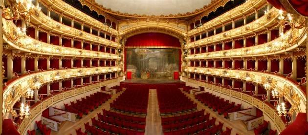 Settembre a Cremona, un mese  ricco di eventi tra musica e liuteria | Luca Burgazzi.