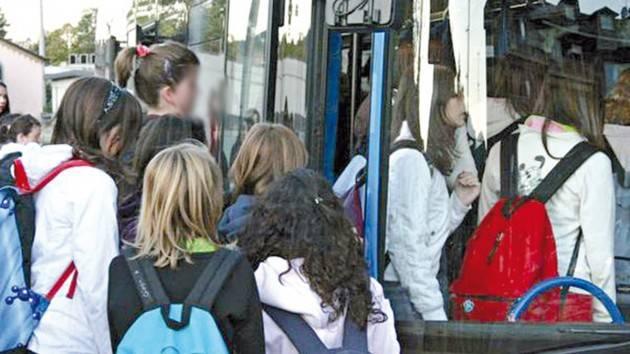 Incontro Prefettura Cremona Trasporti scolastici: ancora molte criticità