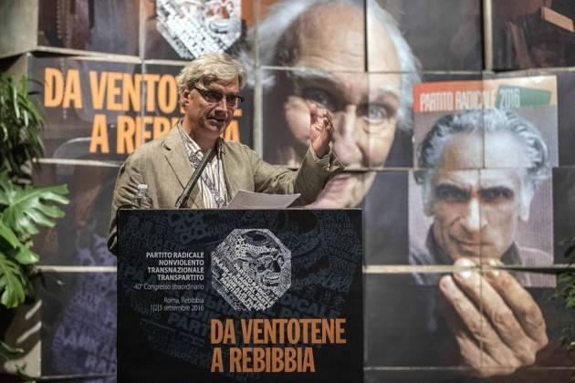 Referendum Giustizia  Incontro con MAURIZIO TURCO a Cremona
