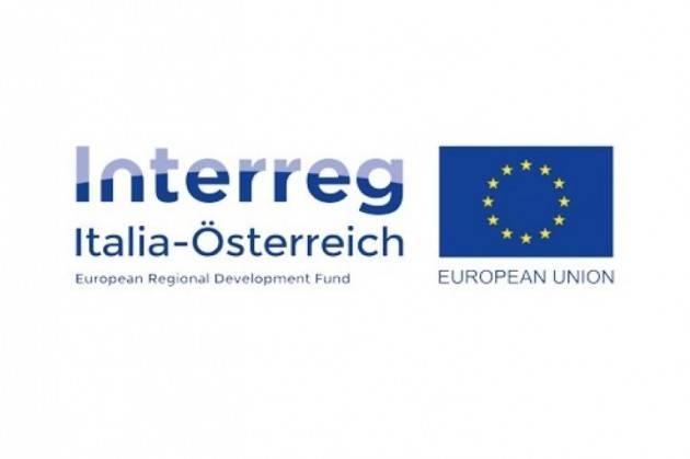 Dotazione da 97 milioni per Interreg Italia - Austria 21-27