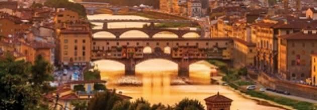Firenze ospita il G20 agricoltura