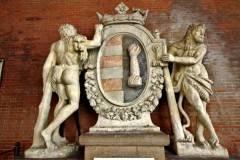 Cremona Bando 'Ristori 2021', venerdì 17 settembre termine  domande