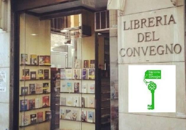 CR Libreria Convegno Gli incontri  del 18 e del 19 settembre 2021