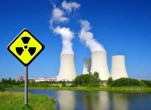 Nucleare tra CR e MN?Degli Angeli (M5s Lomb) La lega lancia sasso e ritira mano