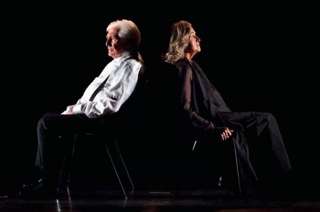 CR TUTTI A TEATRO! ROMEO E GIULIETTA -Una canzone d'amore al Teatro Ponchielli
