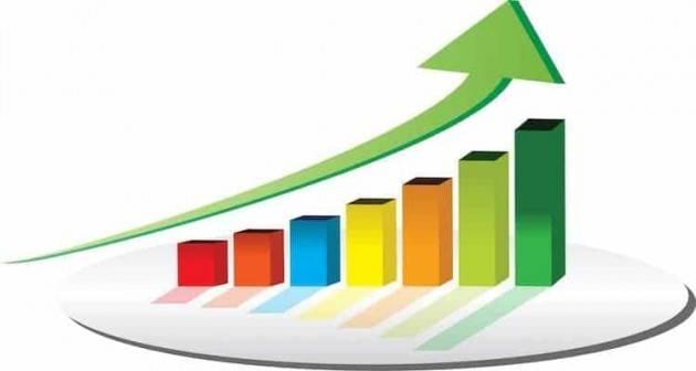 Cremona Rilevazione territoriale dei prezzi al consumo– Agosto 2021