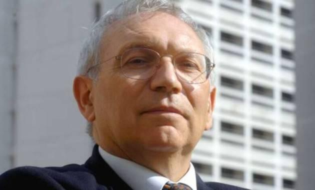 CNDDU  Scuola richiesta incontro ministro prof. Patrizio Bianchi