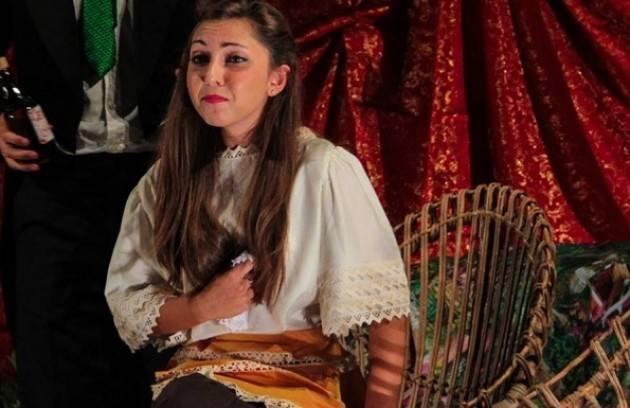 CR Teatro Ponchielli LA MUSICA DEL MONTEVERDI  26 settembre
