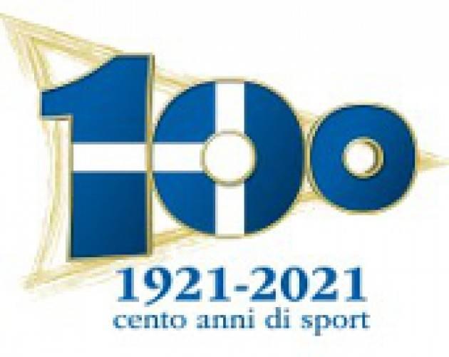CR Canottieri Bissolati  presenta l'11^ edizione  Voga in Piedi (GCStorti-video)
