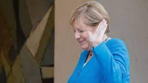 Germania, le prime elezioni senza Angela Merkel
