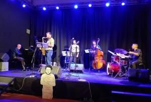 Cremona Arcipelago La Scuola Popolare di Musica Mapacanto riapre le sue porte