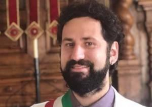 Crema Cani in ufficio. Jacopo Bassi ( PD) risponde al M5S cremasco