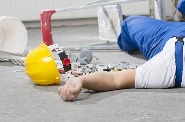 Ancora tre morti sul lavoro Cgil, Governo dia seguito impegni assunti ieri