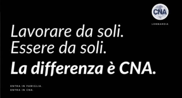 Partecipa al webinar SACE-CNA Lombardia del 7 ottobre 2021
