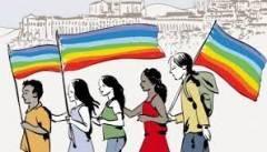 La marcia Perugia Assisi 2021 | Francesco Lena
