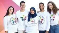Cremona  Servizio Civile, per i giovani un'opportunità in crescita anche nel 2021