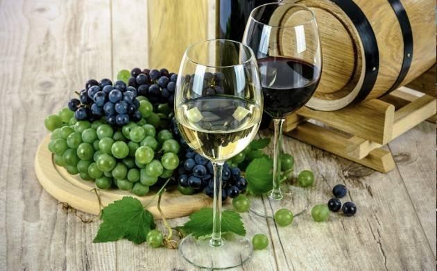 La Commissione europea sostiene i settori vitivinicolo e ortofrutticolo