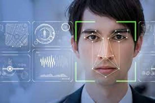 Dal Parlamento europeo un chiaro no alla sorveglianza biometrica