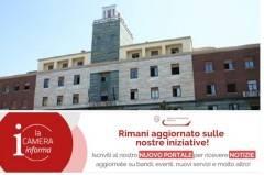 Cremona CAMERA INFORMA, IL NUOVO SERVIZIO PER LE IMPRESE
