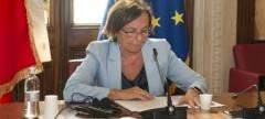 Lamorgese: necessario collaborare con i Paesi di transito per colpire i trafficanti