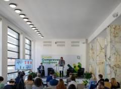 Gpp, su 180 miliardi di euro l'anno di acquisti pubblici solo 77 sono verdi