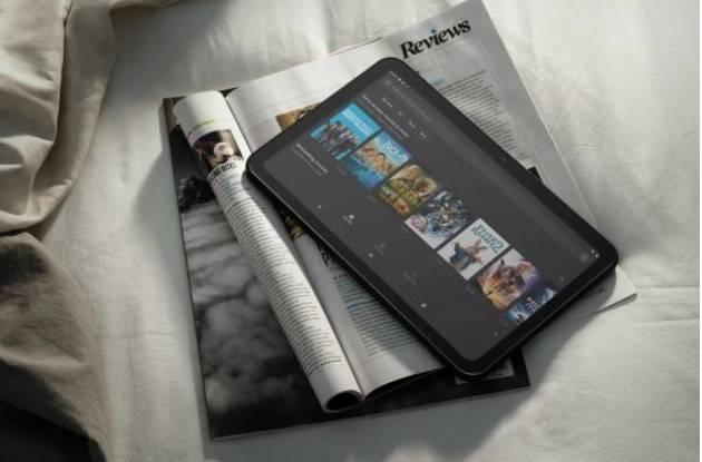 Zeus Nokia ci riprova con un tablet economico