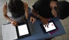 Unicef e Fondazione Akelius insieme per l'inclusione e l'innovazione nelle scuole