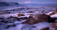 Per il Parlamento Ue bisogna ridurre la tensione nella regione dell'Artico