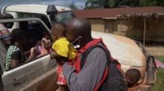 L'Unhcr raccomanda la cessazione dello status di rifugiato per gli ivoriani
