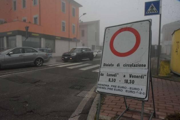 Piacenza Il 10 ottobre la prima domenica ecologica