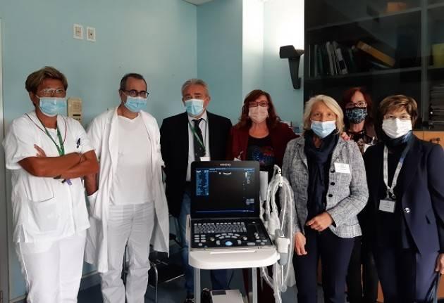 ASST Ematologia - Ospedale di Cremona