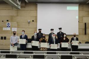 LAUREA MAGISTRALE IN MUSIC AND ACOUSTIC ENGINEERING