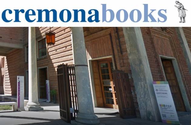 Premio Letterario 'Città di Cremona', 16 ottobre verranno proclamati i vincitori