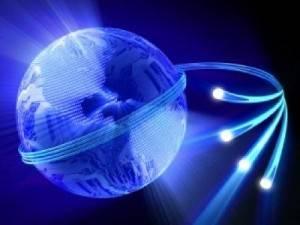 Rilevare i terremoti con la fibra ottica: operativa la prima rete del Progetto MEGLIO