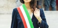 ELEZIONI,BALLOTTAGGI  MANCONO LE DONNE SINDACO | Isa Maggi