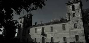 NOTTE AL CASTELLO Torna suggestivo evento notturno a Castello Mina Della Scala