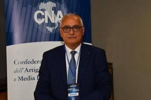 CNA Lombardia, Bozzini:superbonus  Meglio ridurre percentuale incentivazione