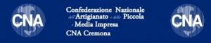 CNA Confederazione Nazionale dell'Artigianato