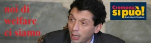 Blog Gian Luca Galimberti