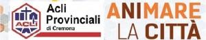 Acli Cremona