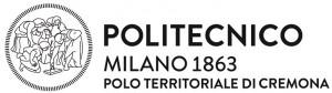 Politecnico di Milano - Polo Territoriale di Cremona