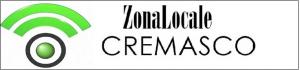 ZonaLocale CRM