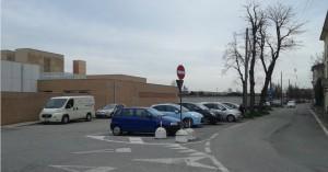Lettera al Sindaco per riqualificare la seconda entrata del Cimitero di Cremona e via Dei Cipressi